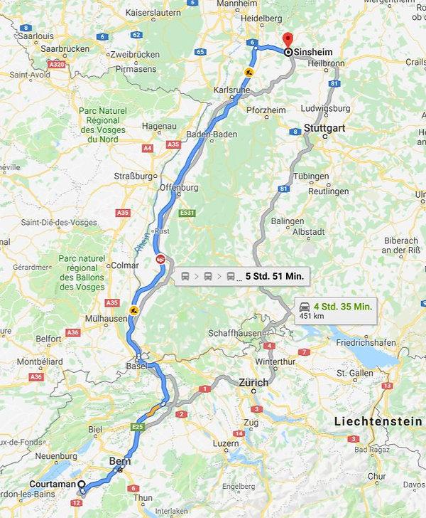 Route Sinsheim.JPG