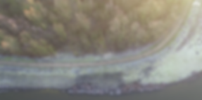 Schermafbeelding 2020-02-20 om 14.16.06.