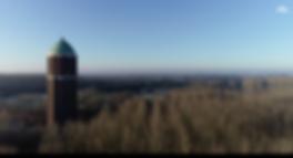 Schermafbeelding 2020-02-20 om 13.37.27.