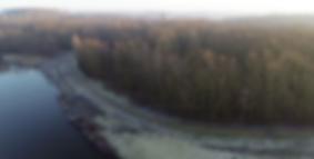Schermafbeelding 2020-02-20 om 14.15.55.
