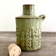 green flask2.jpeg
