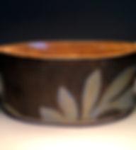 JenniferHamiltonPottery/teapot