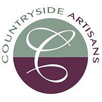 Countryside Artisans circular logo.jpg