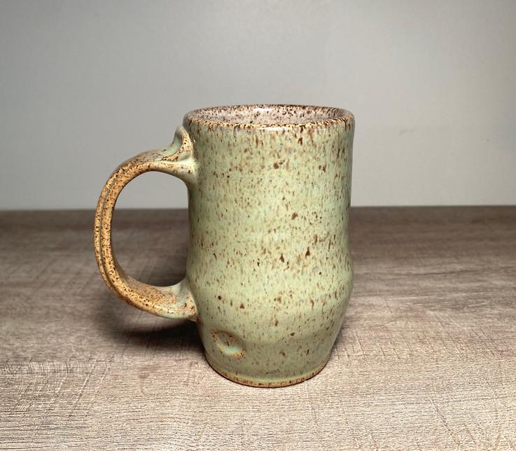 green.pistachio.mug.jpg
