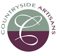 Countryside Artisans circular logo_edited.jpg