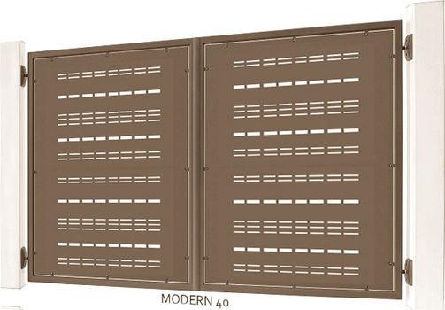 ALIA modern 40.jpg