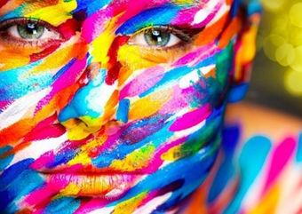 importanza-dei-colori-immagine-di-un-bra