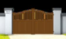 Ranch 60610.png