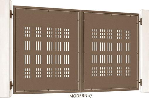 ADELSO modern 17.jpg