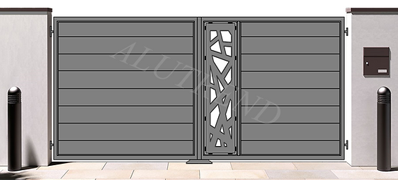 ALICE_marchiato_Alutrend_aluminium_gates