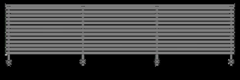 Linea eco modern orizont.png