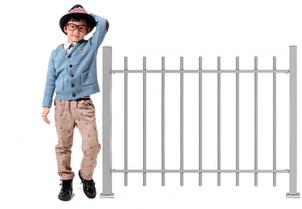 recinzione in alluminio C.png