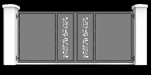 Mika codice KB 02
