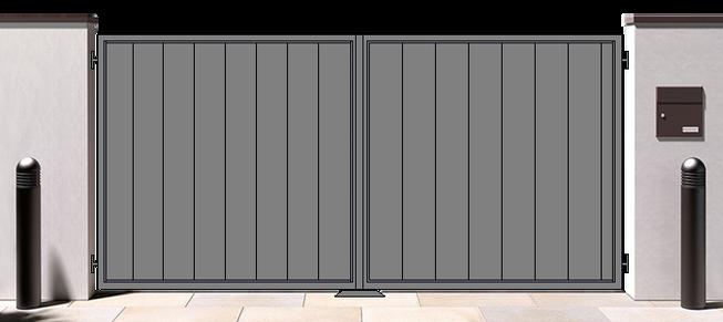 Doghe verticali 250 colonne.png