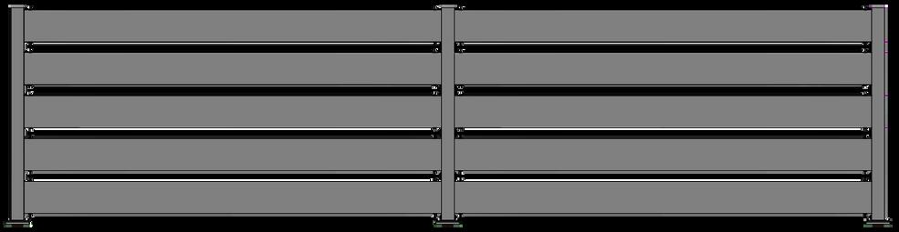 recinzione eco modern extreme_page-0001-