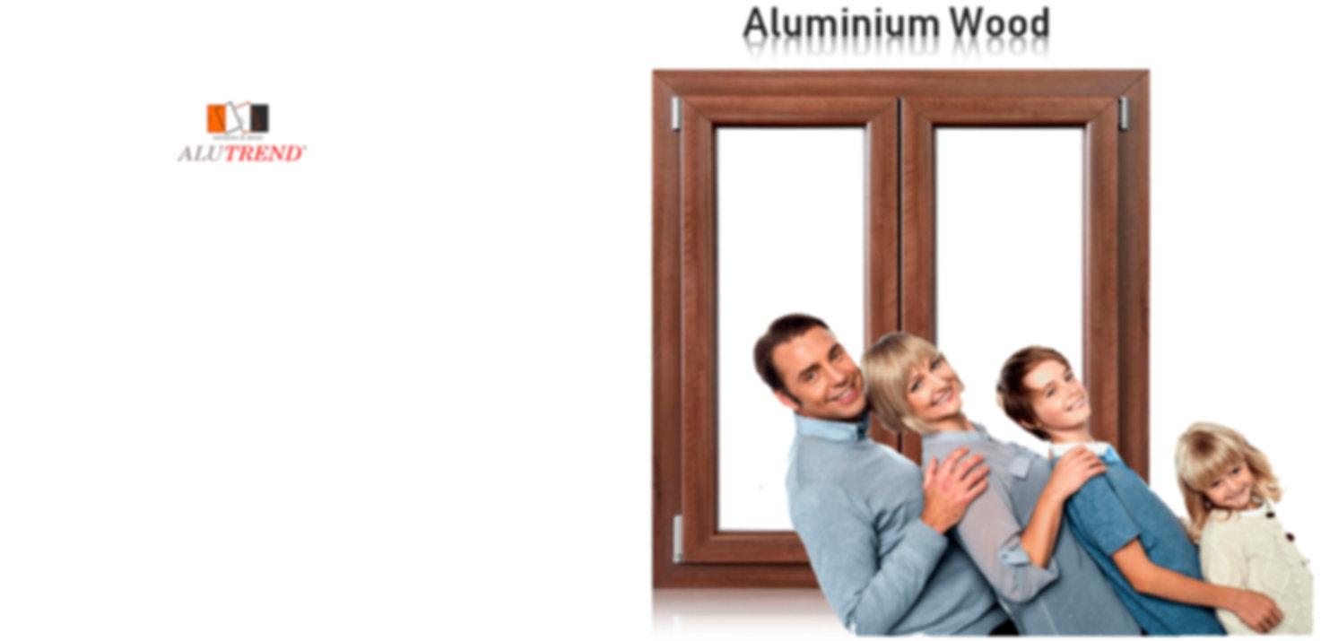 aluminium windows wood.JPG