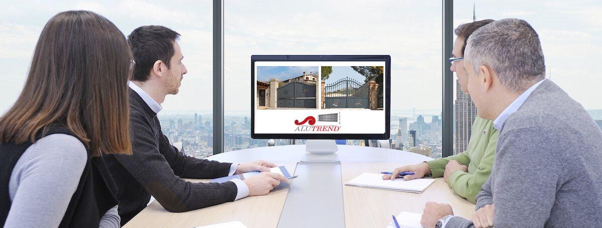 videoconferenza-foto_1.jpg