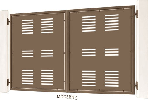 AGARD modern 5.jpg