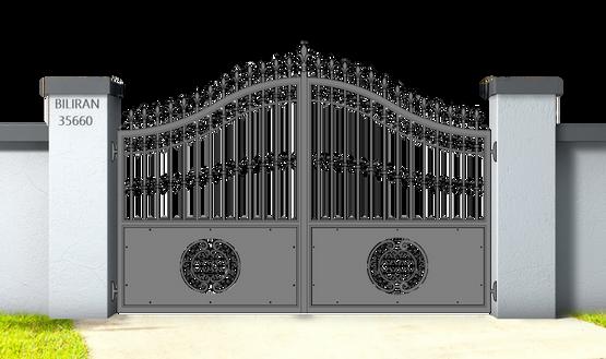 Cancello_in_alluminio_aluminium_gates35660.png