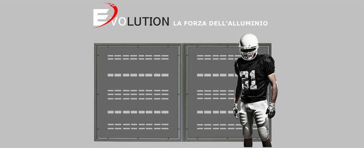 EVOLUTION LA FORZA DELL'ALLUMINIO.jpg