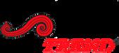 logo extreme trasparente dcA.png
