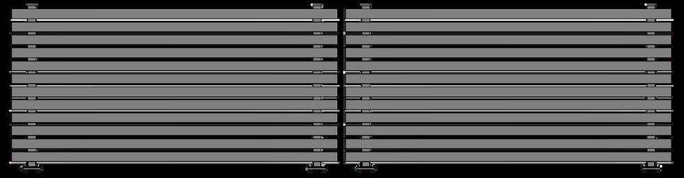 recinzione eco modern orizontal_page-000