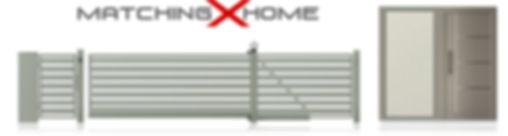 MATCHING X HOME.jpg