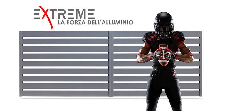 MODERN EXTREME LA FORZA DELL'ALLUMINIO-5