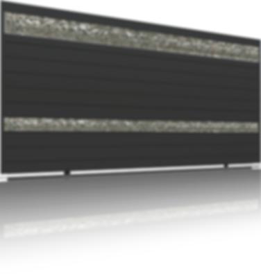 aluminum_gates_alluminio_alutrend_alutrenadgates_fenes_balaustrades_realing_slidinggates_