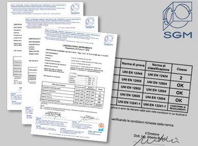 certificazione.jpg
