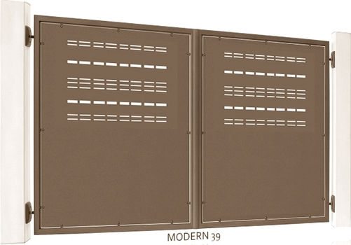ALES modern 39.jpg