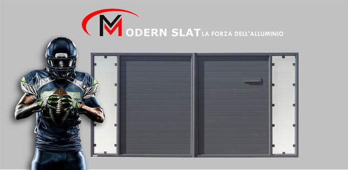 MODERN SLAT.jpg