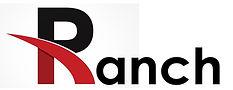 ranch logo.jpg