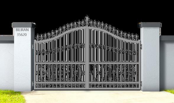 35620.pngCancello_in_alluminio_aluminium_gates