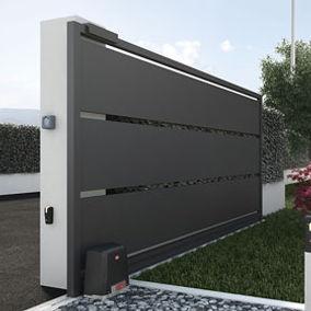 cancello-automatico-deimos-ultra-bft.jpg