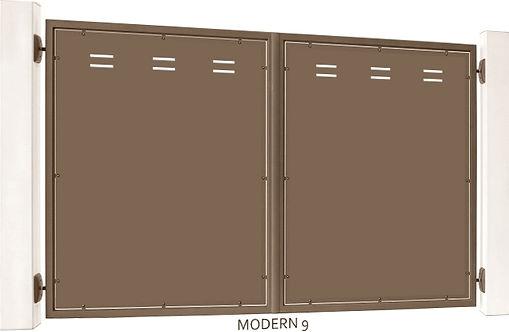 GABES modern 9.jpg