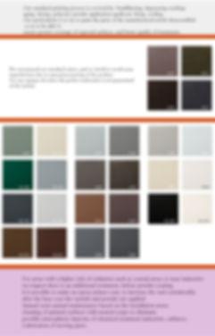 color11.jpg