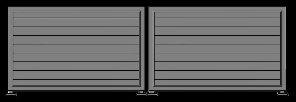recinzione mercantile moderna_page-0001-