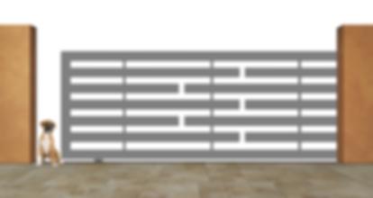 wilma horizontal sliding.png