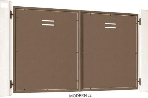 GAROE modern 11.jpg