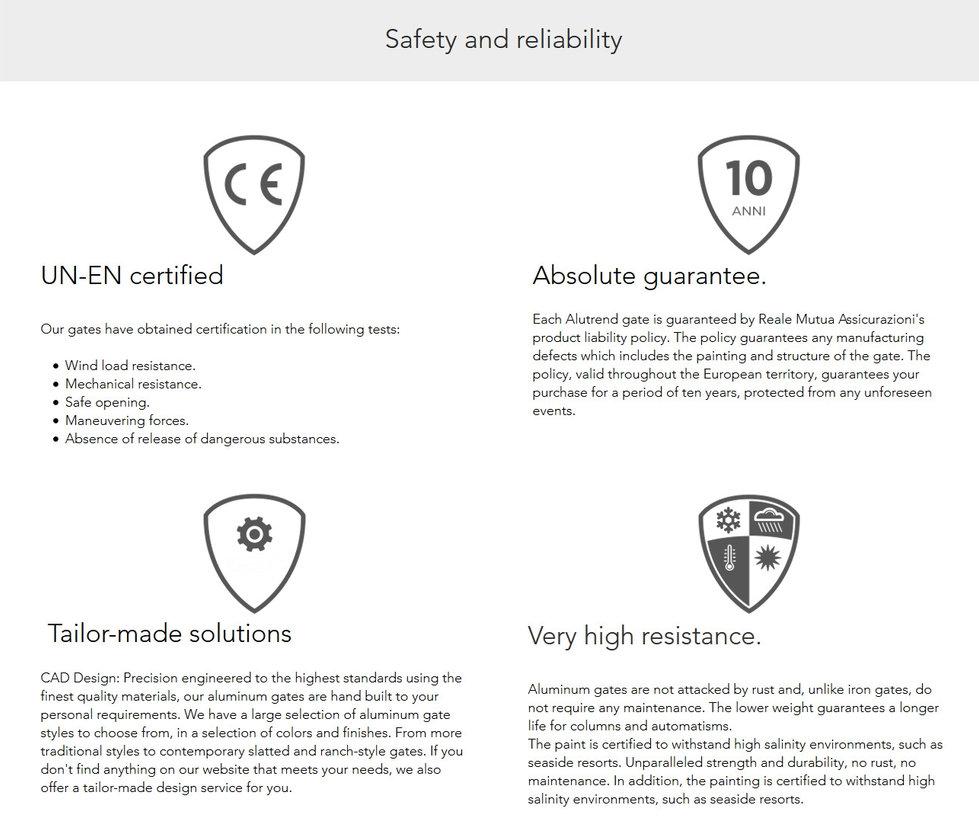 Screenshot_2020-12-17 Gates range alumin