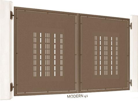ALIFE modern 41.jpg