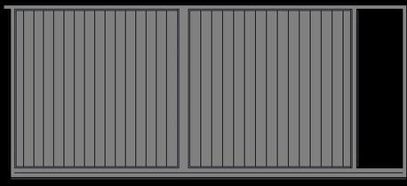 Doghe verticali scorrevole.png