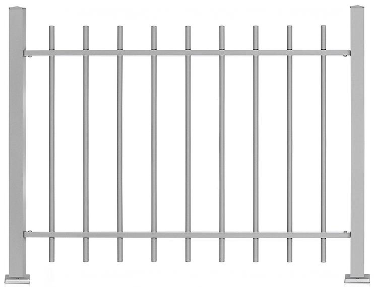 recinzione in alluminio.png