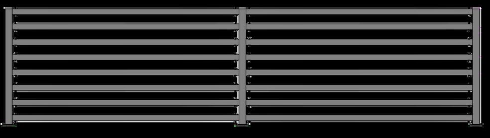 recinzione linea eco gemma---.png