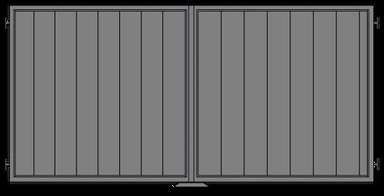 Doghe verticali 250.png