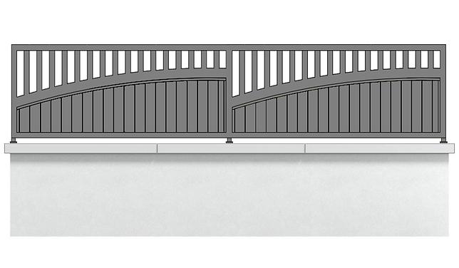 Tara recinzione con muretto.png