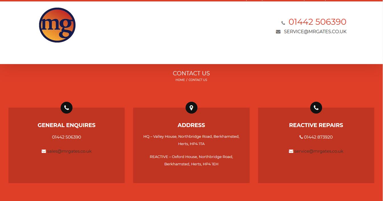 Screenshot_2020-12-17 Contact Us.png