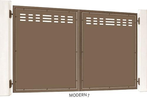 GAIS modern 7.jpg
