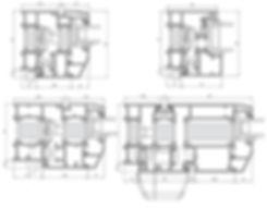 DEPLIANT-PLATHINA-75-001A.jpg